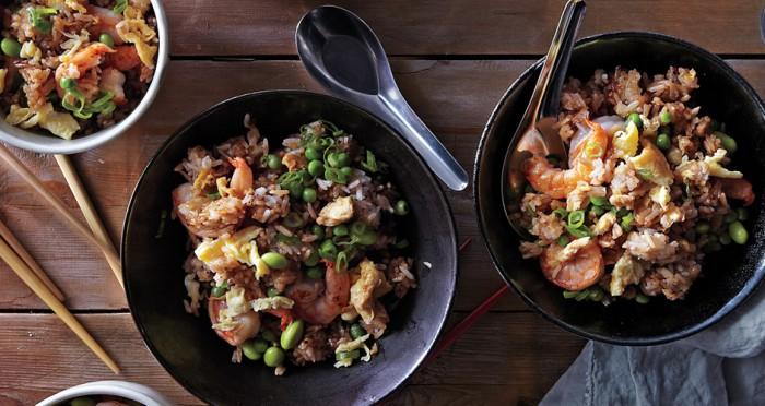 shrimp-fried-rice-700x372