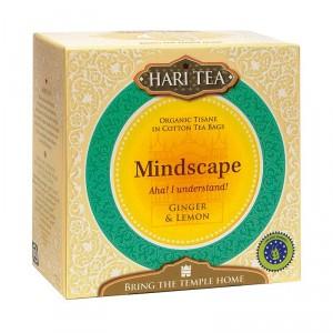 hari_tea_mindscape