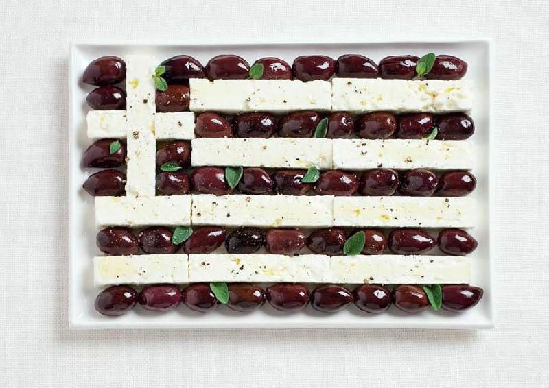 Vlaggen 2