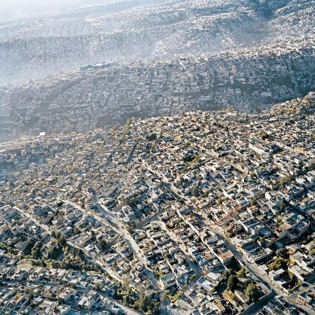 e8728fa93882a149fa0e3ba7e8eb9875 mexico city