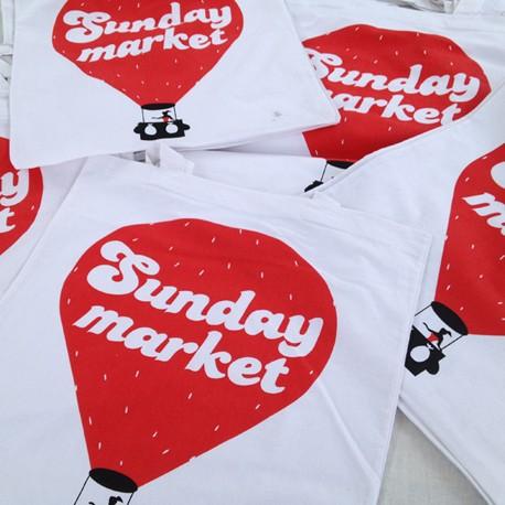 sunday-market1-e1360711062219