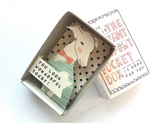 pocketbox
