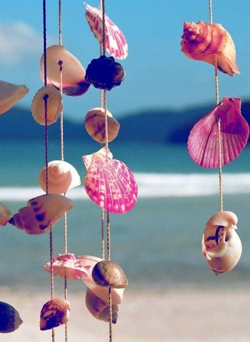 Summer B