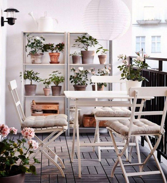 The-Everygirl-Summer-Outdoor-Spaces-Vertical