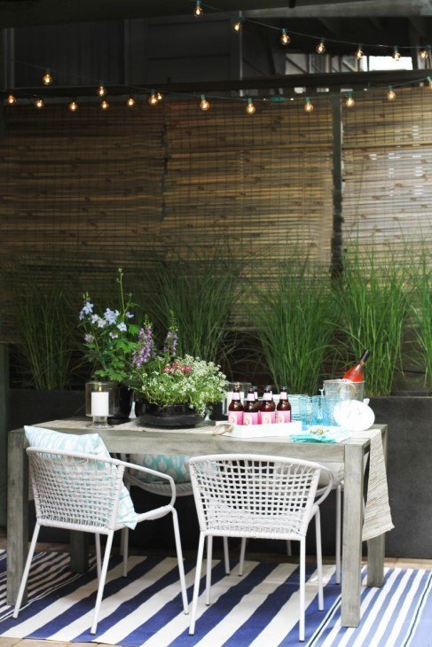 TheEverygirl-Summer-Outdoor-Space(1)