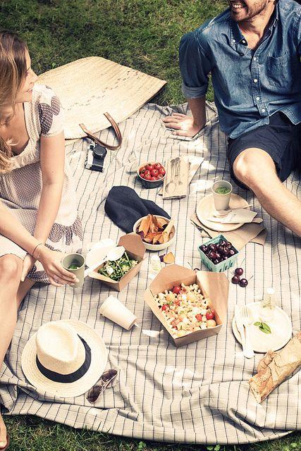 picknick IV