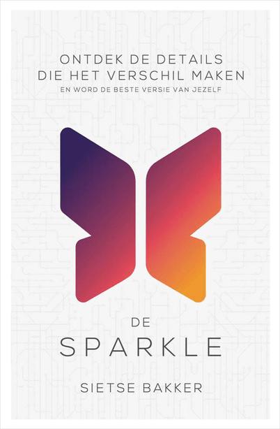 de sparkle