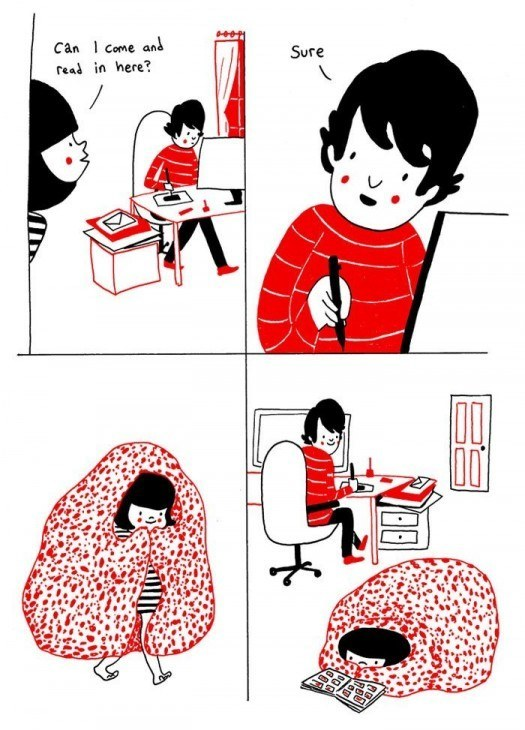 everyday-love-comics-illustrations-soppy-philippa-rice-161