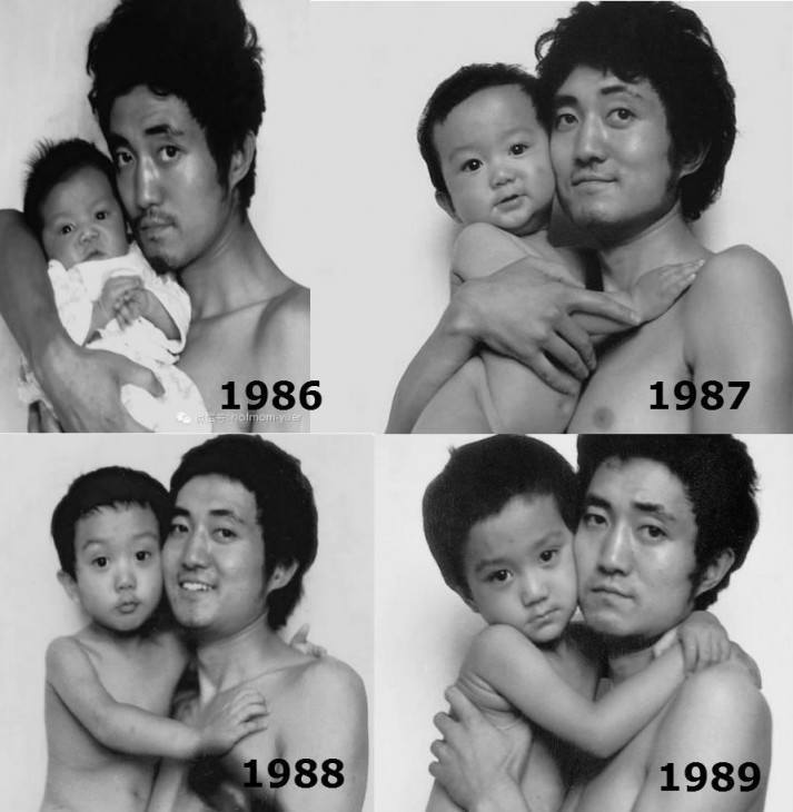 father-son-1