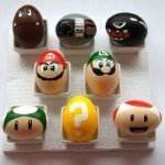 eieren mario bros instructables