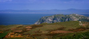 great-orme-crop