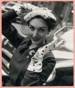 Heymans_ChapeauDeCocktail_1951