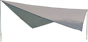 High Peak Tarp 3 x 3 m