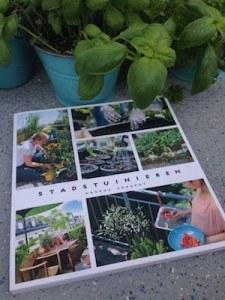 stadstuinieren-inspiratieboek-mascha-schacht