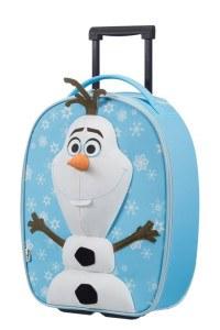 Disney Ultimate Frozen Olaf Upright