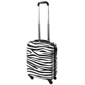 Karry handbagagekoffer