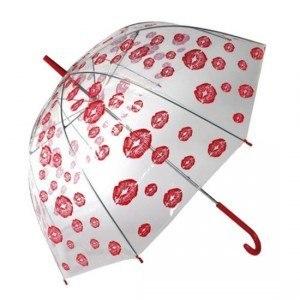 Kisses Dome Paraplu