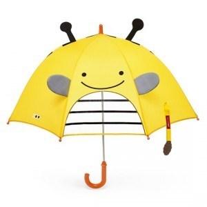 Zoo paraplu Bee