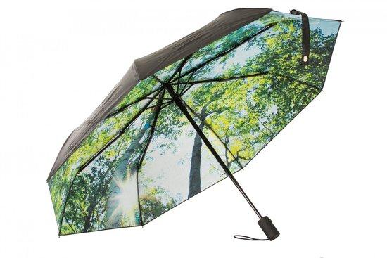 Stormparaplu Forest