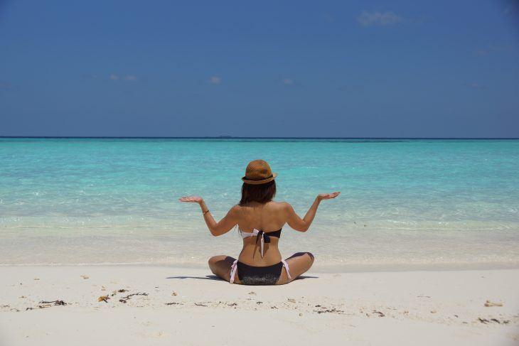 0 tips om je vakantiegevoel vast te houden