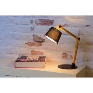 Lucide Olly Bureaulamp