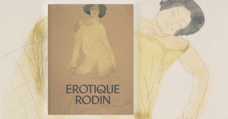 erotique-rodin-afbeelding