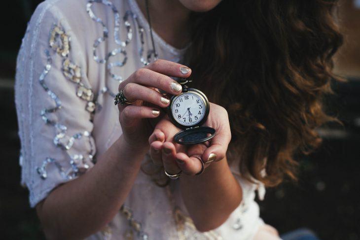 de-waarde-van-verloren-uurtjes