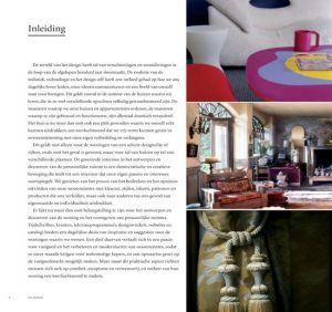 superieur-interieur-inleiding
