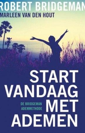 start-vandaag-met-ademen
