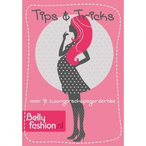 bellyfashion-boekje-tips-en-tricks-by-bellyfashion-31
