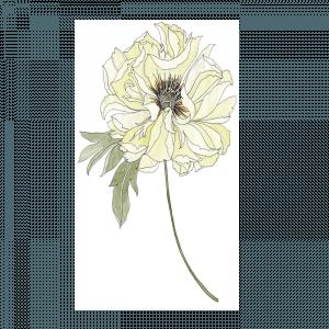 bloemenparadijs-voorbeeld