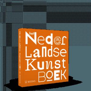 het-nederlandse-kunstboek-3d