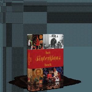het-sinterklaas-boek-3d