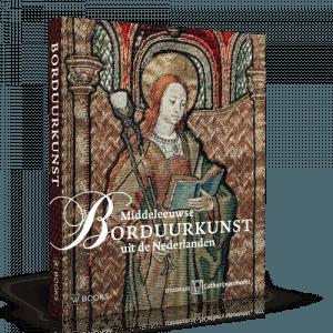 middeleeuwse-borduurkunst-boek-3d