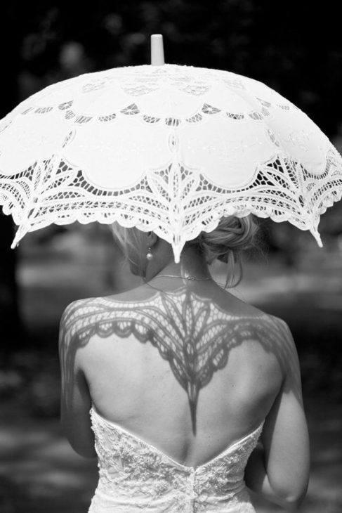 schaduw-parasol