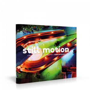 still-motion-boek-3d