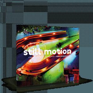still-motion-boek-3d