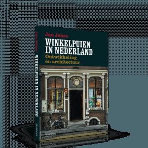 winkelpuien-in-nederland-3d