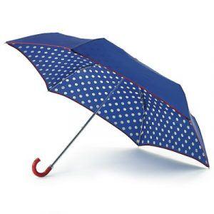 lulu-guinness_paraplu_superslim_cobalt