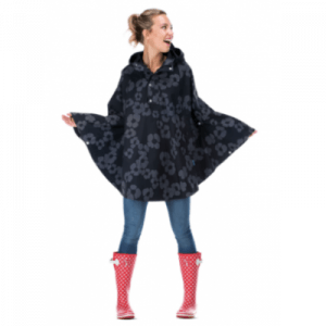 poncho_bridget_model_4