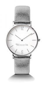 tamaris-horloge-b01-027010-daniela