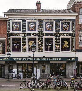 winkelpuien-in-nederland-2