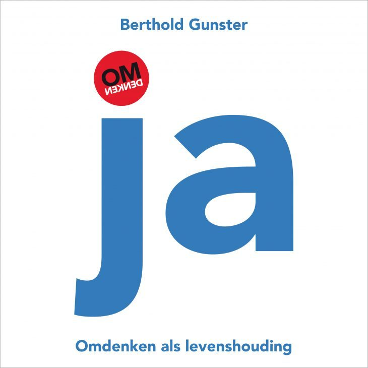 ja berthold gunster