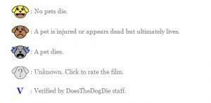does-the-doeg-die