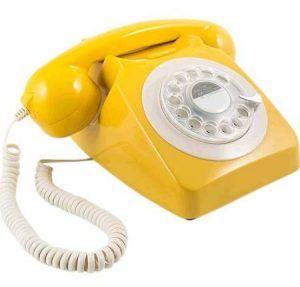 gpo-retro-telefoon