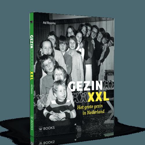 gezin-xxl-3d