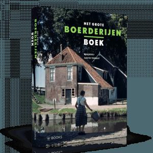 het-grote-boerderijen-boek-3d