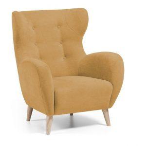 laforma-passo-fauteuil