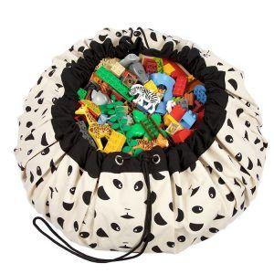 play-go-opbergzak-panda